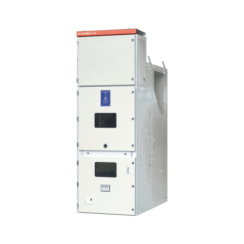 KYN28 High voltage switchgear